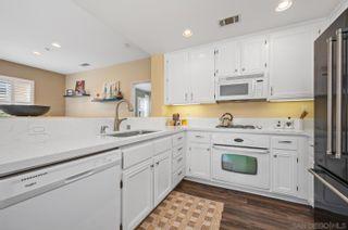 Photo 10: TORREY HIGHLANDS Townhouse for sale : 1 bedrooms : 7790 Via Belfiore #1 in San Diego