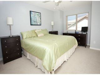 """Photo 10: 15 19250 65TH Avenue in Surrey: Clayton Townhouse for sale in """"Sunberry Court"""" (Cloverdale)  : MLS®# F1416410"""