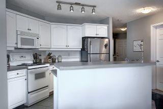 Photo 16: 111 10951 124 Street in Edmonton: Zone 07 Condo for sale : MLS®# E4230785