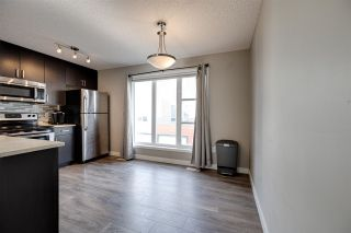 Photo 12: 4470 PROWSE Road in Edmonton: Zone 55 Townhouse for sale : MLS®# E4244991