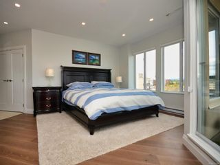 Photo 21: 843 203 Kimta Rd in : VW Songhees Condo for sale (Victoria West)  : MLS®# 877984