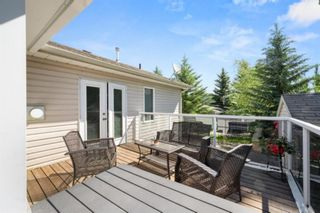 Photo 15: 32 1468: Rural Mountain View County Detached for sale : MLS®# A1120949