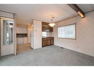 """Photo 6: 145 3665 244 Street in Langley: Otter District Manufactured Home for sale in """"Langley Grove Estates"""" : MLS®# R2346294"""