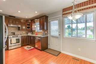 """Photo 8: 9266 156 Street in Surrey: Fleetwood Tynehead House for sale in """"BELAIRE ESTATES"""" : MLS®# R2489815"""