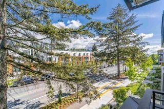 Photo 24: 311 707 E 3RD STREET in North Vancouver: Queensbury Condo for sale : MLS®# R2579853