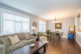 """Photo 12: 103 22022 49 Avenue in Langley: Murrayville Condo for sale in """"Murray Green"""" : MLS®# R2567688"""