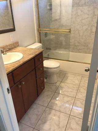 Photo 5: LA MESA House for sale : 2 bedrooms : 9370 DE CAMP DR