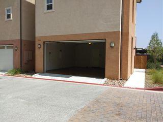 Photo 2: EL CAJON House for rent : 3 bedrooms : 539 Camden Yards Way
