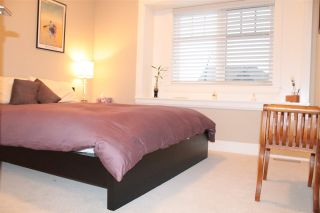 Photo 19: 17278 2A AVENUE in Surrey: Pacific Douglas House for sale (South Surrey White Rock)  : MLS®# R2014832