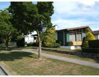 """Photo 10: 7288 VIVIAN Drive in Vancouver: Fraserview VE House for sale in """"FRASERVIEW"""" (Vancouver East)  : MLS®# V785867"""