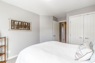 Photo 25: 603 101 SUNSET Drive: Cochrane Row/Townhouse for sale : MLS®# A1031509