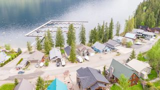 Photo 73: 35 6421 Eagle Bay Road in Eagle Bay: WILD ROSE BAY House for sale : MLS®# 10229431