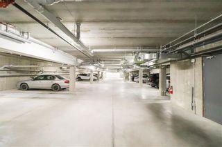 Photo 21: 208 80 Philip Lee Drive in Winnipeg: Crocus Meadows Condominium for sale (3K)  : MLS®# 202121495