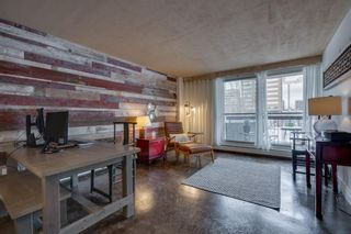Photo 5: 314 339 13 Avenue SW in Calgary: Beltline Apartment for sale : MLS®# A1067563
