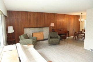 Photo 4: 4171 BALMORAL Street in Abbotsford: Bradner House for sale : MLS®# R2592283