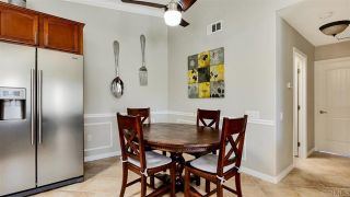 Photo 8: House for sale : 2 bedrooms : 2425 Teaberry Glen in Escondido