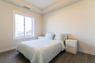 Photo 11: 318 50 Philip Lee Drive in Winnipeg: Crocus Meadows Condominium for sale (3K)  : MLS®# 202121811