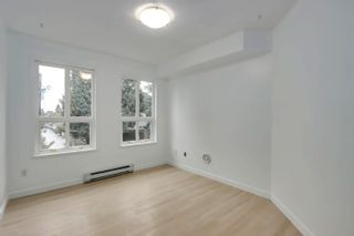 """Photo 17: 315 3278 HEATHER Street in Vancouver: Cambie Condo for sale in """"Heatherstone"""" (Vancouver West)  : MLS®# R2625598"""