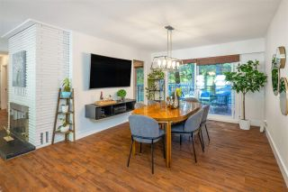 Photo 5: 2397 HOSKINS Road in North Vancouver: Westlynn Terrace House for sale : MLS®# R2583858