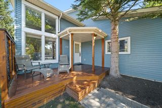 Main Photo: 12 Millbank Crescent SW in Calgary: Millrise Detached for sale : MLS®# A1125616
