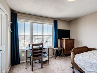Photo 30: 66 Evansview Road NW in Calgary: Evanston Row/Townhouse for sale : MLS®# A1089489