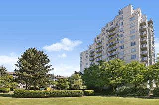 """Photo 18: 1404 3489 ASCOT Place in Vancouver: Collingwood VE Condo for sale in """"Regent Court"""" (Vancouver East)  : MLS®# R2587814"""