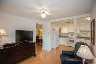 Photo 14: 205 5685 Edgewater Lane in : Na North Nanaimo Condo for sale (Nanaimo)  : MLS®# 879392