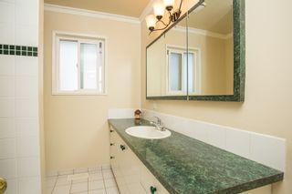 Photo 15: 409 MUNDY Street in Coquitlam: Central Coquitlam House for sale : MLS®# R2483740