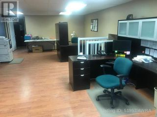 Photo 5: 310 2 AVE in Fox Creek: Industrial for sale : MLS®# AWI51957