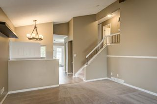 Photo 7: 4229 49 Street NW: Gibbons House for sale : MLS®# E4266372