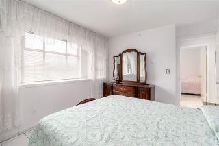 Photo 18: 1262 NANAIMO Street in Vancouver: Renfrew VE 1/2 Duplex for sale (Vancouver East)  : MLS®# R2324836