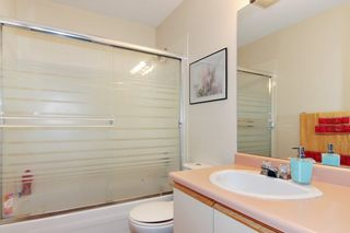 """Photo 15: 3 3070 TOWNLINE Road in Abbotsford: Abbotsford West Townhouse for sale in """"Westfield Place"""" : MLS®# R2358282"""