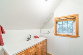 Photo 5: 22 1002 Peninsula Rd in : PA Ucluelet House for sale (Port Alberni)  : MLS®# 876703