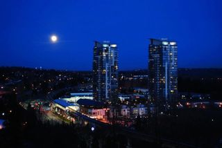 """Photo 10: 1104 2060 BELLWOOD Avenue in Burnaby: Brentwood Park Condo for sale in """"VANTAGE POINT II"""" (Burnaby North)  : MLS®# R2022257"""