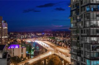 Photo 18: 1703 1255 SEYMOUR Street in Vancouver: Downtown VW Condo for sale (Vancouver West)  : MLS®# R2556627