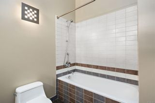 Photo 14: 3940 Margot Pl in : SE Maplewood House for sale (Saanich East)  : MLS®# 873005