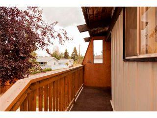 Photo 19: 229 QUEENSLAND Drive SE in Calgary: Queensland House for sale : MLS®# C4022795