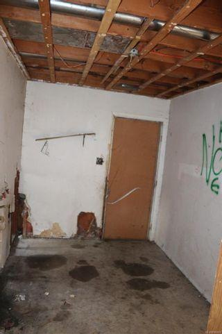Photo 17: 2503 Lewis St in : Du East Duncan House for sale (Duncan)  : MLS®# 884809