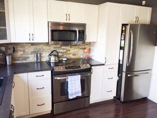Photo 6: 5225 MAPLE CRESCENT in Delta: Delta Manor 1/2 Duplex for sale (Ladner)  : MLS®# R2062076