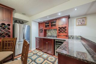 Photo 26: 15 Spring Willow Way SW in Calgary: Springbank Hill Detached for sale : MLS®# A1151263
