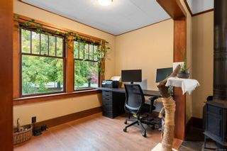 Photo 6: 955 Comox Rd in : Na Old City House for sale (Nanaimo)  : MLS®# 888134