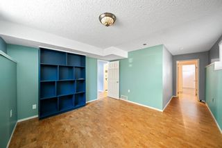 Photo 32: 5403 Dalhart Road NW in Calgary: Dalhousie Detached for sale : MLS®# A1144585