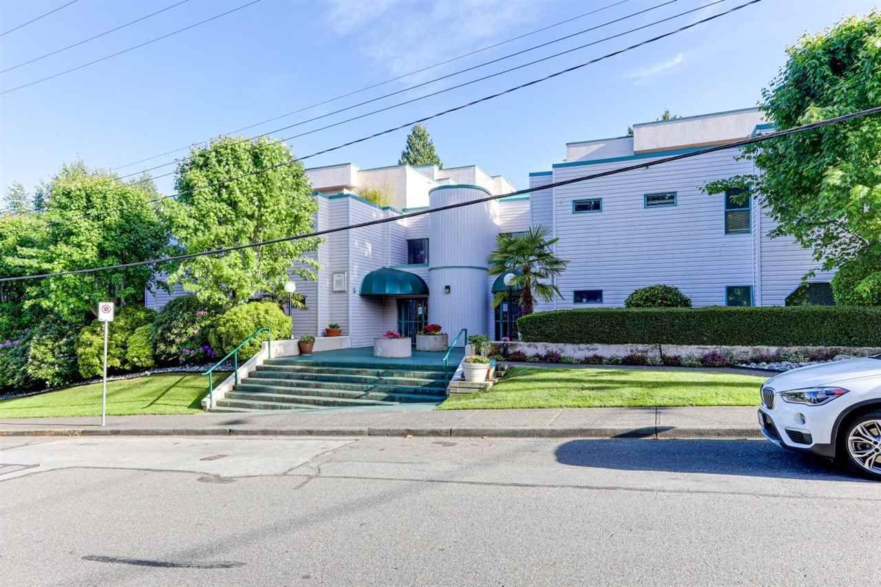 "Photo 2: Photos: 401 5550 14B Avenue in Delta: Cliff Drive Condo for sale in ""HIGHLAND TERRACE"" (Tsawwassen)  : MLS®# R2584909"