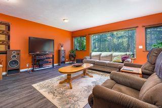 Photo 6: 9490 Doyle Rd in : CV Merville Black Creek House for sale (Comox Valley)  : MLS®# 883191
