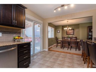 Photo 13: 3710 ROBSON Drive in Abbotsford: Abbotsford East House for sale : MLS®# R2561263