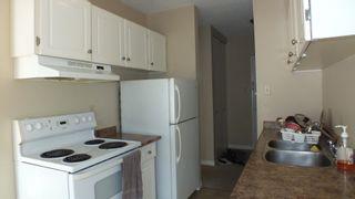 Photo 3: 306 4503 51 Street: Leduc Condo for sale : MLS®# E4262739