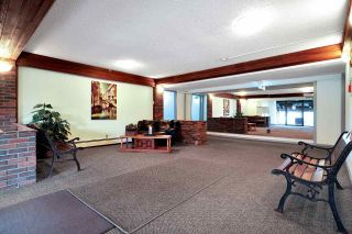 Photo 26: 301 20420 54 Avenue in Langley: Langley City Condo for sale : MLS®# R2558555