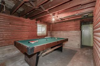 Photo 21: 4855 DUMFRIES Street in Vancouver: Knight House for sale (Vancouver East)  : MLS®# R2579338