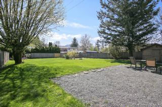Photo 20: 45126 ROSEBERRY Road in Chilliwack: Sardis West Vedder Rd House for sale (Sardis)  : MLS®# R2567417