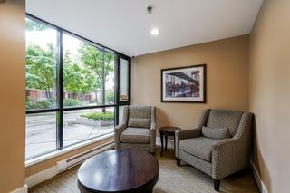 """Photo 34: 1403 610 VICTORIA Street in New Westminster: Downtown NW Condo for sale in """"The Point"""" : MLS®# R2617251"""